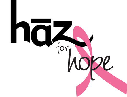 Hāz for Hope – Making a Difference With Handcrafted Beauty